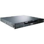 Buffalo TeraStation III iSCSI Rackmount 8TB Network Attached Storage