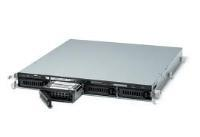 Buffalo TeraStation III Rackmount Network Attached Storage