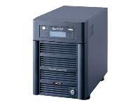 Buffalo TeraStation Pro II iSCSI 2TB Network Attached Storage