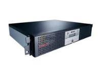Buffalo TeraStation Pro II iSCSI 8TB Network Attached Storage
