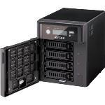 Buffalo TeraStation WSS DT 4TB Network Attached Storage