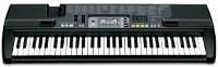 Casio CTK-710 Music Keyboard