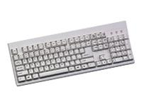 Kb 9908 keyboard driver
