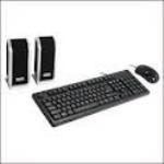 DCT Factory KBJ-315U Keyboard