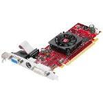 Diamond Multimedia Radeon HD 3450 PCIE GDDR2 512MB Graphics Card