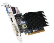 ns8400gsc-1gqs-h