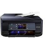 Epson Expression Photo XP-850 All-in-One Printer