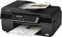 Epson Stylus Office BX305F All-in-One Printer