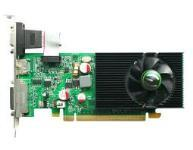 Evga GeForce 210 PCIE-X16 2.0 DDR2 512MB Graphics Card