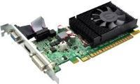Evga GeForce GT 430 PCIE-X16 2.0 DDR3 1GB Graphics Card