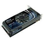 Evga GeForce GTS 450 FTW PCIE GDDR5 1GB Graphics Card