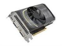 Evga GeForce GTX 460 SuperClocked 1GB Graphics Card