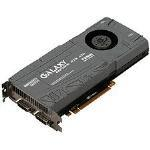 Evga GeForce GTX 470 1280MB Graphics Card