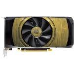 Evga GeForce GTX 560 PCIE GDDR5 1GB Graphics Card