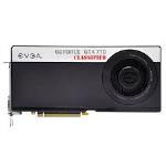 Evga GeForce GTX 770 PCIE GDDR5 4GB Graphics Card