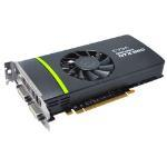 Evga Nvidia GeForce GTX 560 Superclocked 2GB Graphics Card