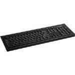 HP 104Key Pro Wireless Keyboard