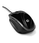 HP 5-button Optical Comfort Mice