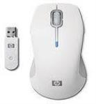 HP Comfort Special Edition Wireless Mice