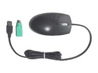 HP DC369A Mice