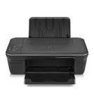 HP Deskjet 1050 J410d All-in-One Printer