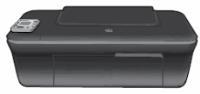 HP Deskjet 3055A J611n e-All-in-One Printer