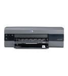 HP Deskjet 6520 Inkjet Printer