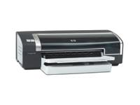 HP Deskjet 9800 Inkjet Printer
