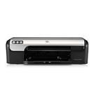 HP Deskjet D2445 Inkjet Printer