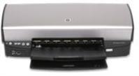 HP Deskjet D4268 Inkjet Printer