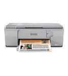 HP Deskjet F4235 All-in-One Printer