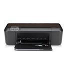 HP Deskjet K109a Inkjet Printer