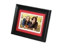HP DF780B2 Digital Picture Frame