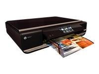 HP Envy 110 D411a e-All-in-One Printer