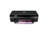 HP Envy 4507 e-All-in-One Printer