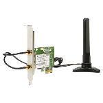 HP FH971AA Wireless Network Adapter