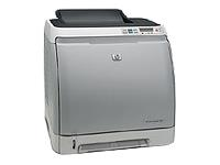 HP LaserJet 1600 Laser Printer