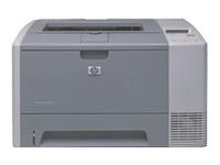 HP LaserJet 2430n Laser Printer