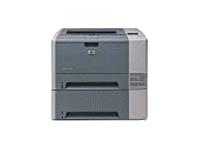 HP LaserJet 2430tn Laser Printer