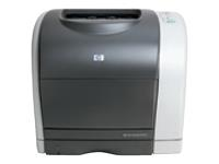 HP LaserJet 2550n Laser Printer