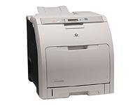 HP LaserJet 3000 Laser Printer