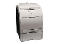 HP LaserJet 3000dtn Laser Printer