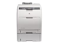 HP LaserJet 3800dtn Laser Printer