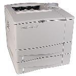 HP LaserJet 4050t Laser Printer