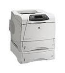 HP LaserJet 4200dtn Laser Printer