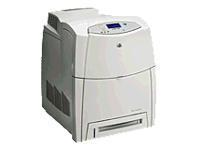 HP LaserJet 4600 Laser Printer