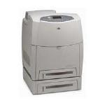 HP LaserJet 4650dtn Laser Printer