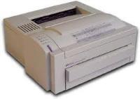 HP LaserJet 4mL Laser Printer