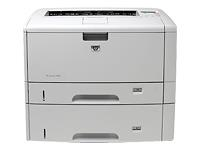 HP LaserJet 5200dtn Laser Printer