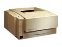 HP LaserJet 5p Laser Printer